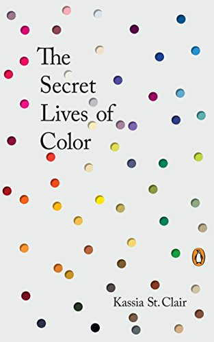 "The unforgettable, unknown history of colors and the vivid stories behind them in a beautiful multi-colored volume""Beautifully written . . . Full of anecdotes and fascinating research, this elegant compendium has all the answers."" —NPR, Best Books of..."
