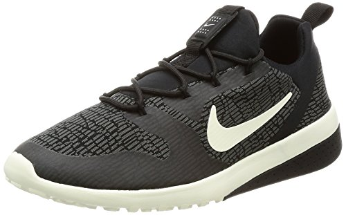 Racer Ck Scarpe Running 001 sail Multicolore Nike Donna black anthracite Wmns wAq7cR