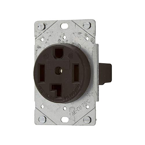 Pleasing Cooper Wiring Devices Wd1225 30 Amp 3 Pole 4 Wire 125 Volt Surface Wiring 101 Mecadwellnesstrialsorg