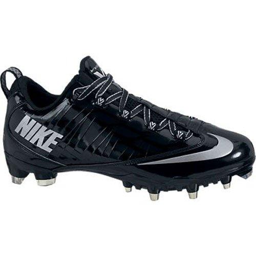 7a399ca7298e Nike Zoom Vapor Carbon Fly 2 Td (10.5)  Amazon.ca  Shoes   Handbags