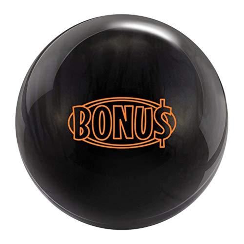 Radical-Bonus-Pearl-14lb-Black-Pearl