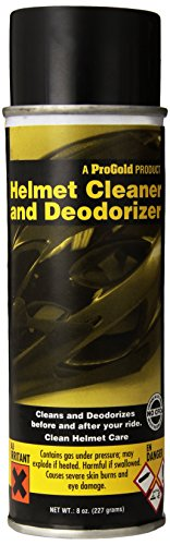 progold-helmet-cleaner-and-deodorizer-8-ounce-spray