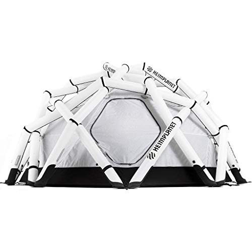 Heimplanet Mavericks Tent - Grey
