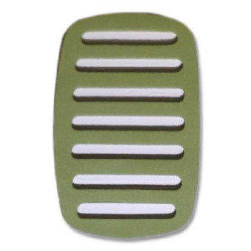 (Fishpond Sagebrush Mesh Vest - Replaceable Foam)