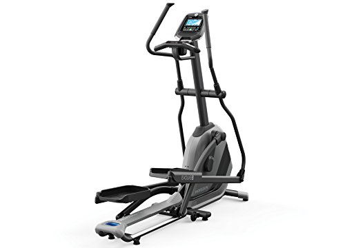 Horizon Fitness Evolve 3 Elliptical Trainer