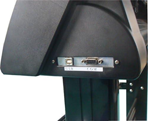 Original Refine Plóter Eh 1351 135 cm Win 7/8 (32 y 64 bit) Ready USB: Amazon.es: Informática