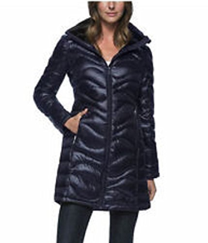 andrew-marc-ladies-featherweight-long-down-jacket-indigo-x-small
