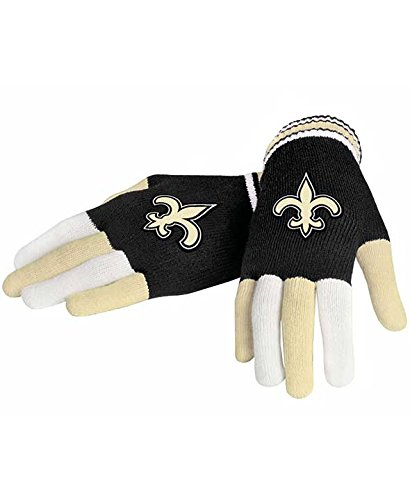 new football gloves - 5