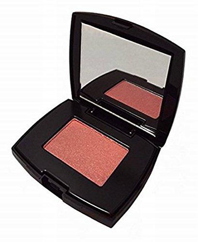 Blush Subtil Delicate Oil free Powder Blush Rose Fesque 2.5g/0.088 Oz by LANCOME,