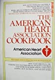 img - for American Heart Association Cookbook: Fourth Edition by Ruthe Eshleman (1985-12-12) book / textbook / text book