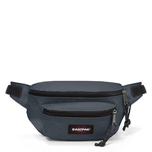 Eastpak Doggy Bum Bag product image