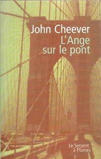 L'ange sur le pont