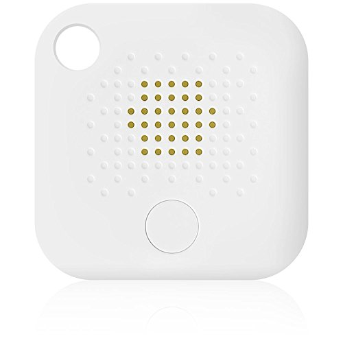 DinoFire Bluetooth Tracker Locator Android product image