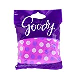 Goody Styling Essentials Shower Cap, Large