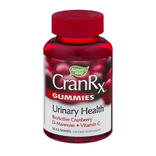 Bio Active Cranberry - 1