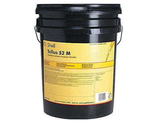 Shell Tellus S2 MX 22–20L