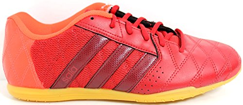 adidas Zapatilla Super Sala Power red-Solar red Power red-Solar red