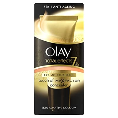 Olay Total Effects Touch