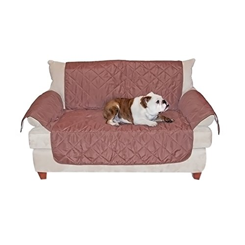 K&H Pet Products Economy Loveseat Cover