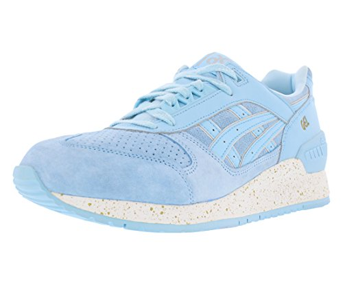 e856a78658b9 Galleon - Asics Men s Gel-Respector Crystal Blue Crystal Blue Running Shoe  10 Men US