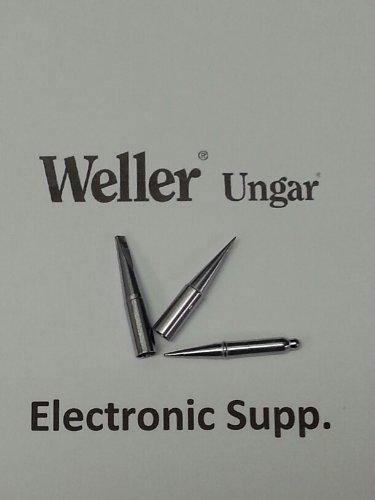 ungar soldering iron tips - 4
