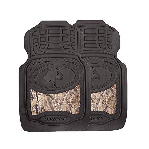 camo floor mats for chevy trucks - 5