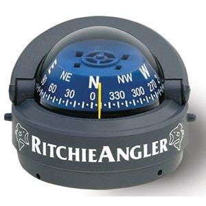 - Ritchie RA-93 Angler