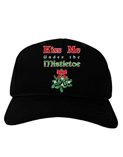 Hat Kiss - 5