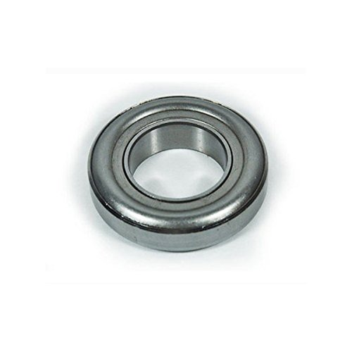 Nissan Throwout Bearing - EF CLUTCH THROWOUT RELEASE BEARING fits NISSAN 280Z 280ZX 2.8L 200SX 300ZX 3.0L
