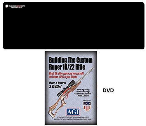 custom ar15 trigger - 3