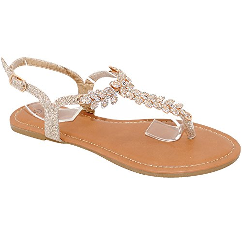 cc7af5ab092c7 We Analyzed 10,604 Reviews To Find THE BEST Flats Sandals Shoes Women