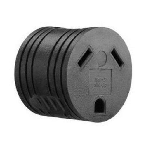 arcon-13218-ac-power-adapter