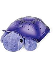 Cloud b 7323-PR Twilight Turtle, paars