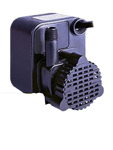 Replacement Submersible Tile Saw Pump Pe Series Little - Dewalt wet saw pump