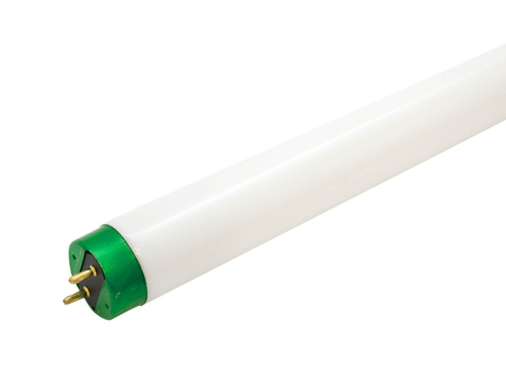 Philips 75W 96in T12 Daylight White Fluorescent Tube by Philips
