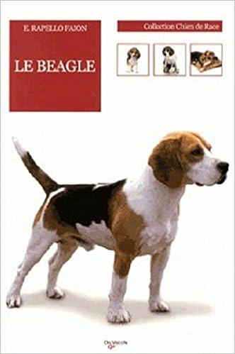 Livres gratuits en ligne Le beagle epub pdf