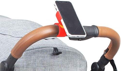 JCB holders Soporte movil Carrito Bebe Samsung Galaxy S7 ...