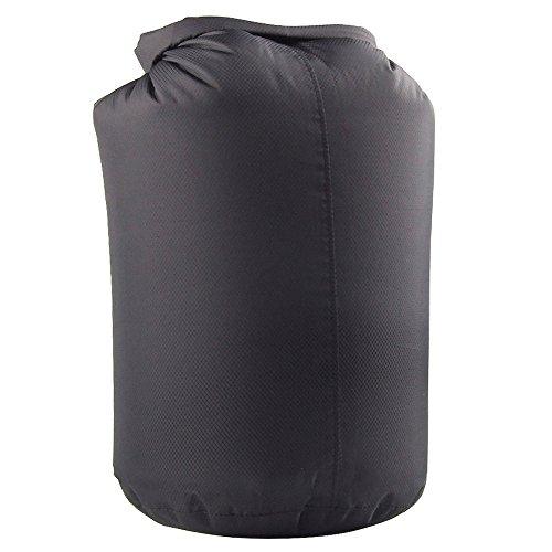 75L Dry Bag - 4