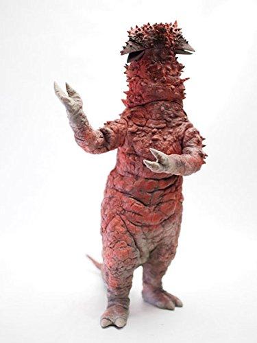 双頭怪獣パンドン 「ウルトラセブン」 CCP 1/6 特撮シリーズ Vol.071 PVC製塗装済み完成品