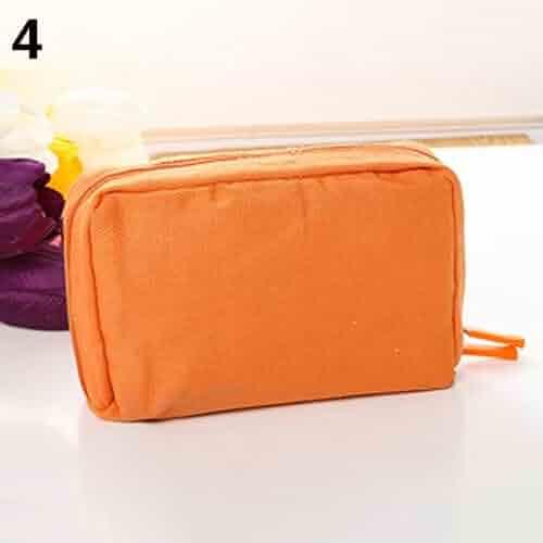 8279de26e38b Shopping Yellows or Oranges - Under $25 - Travel Accessories ...