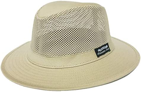 Panama Jack Mesh Safari product image