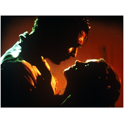(Gone With the Wind 8 x 10 Photo Scarlett O'Hara/Vivien Leigh & Rhett Butler/Clark Gable Iconic Pose Passion!! kn)