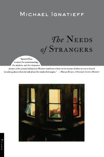 The Needs of Strangers