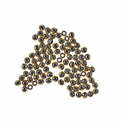 2mm-facet-gold-filled-round-beads-smooth-seamless-qty96