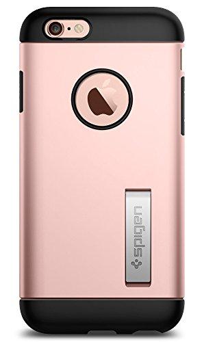 Buy spigen case for iphone 6s