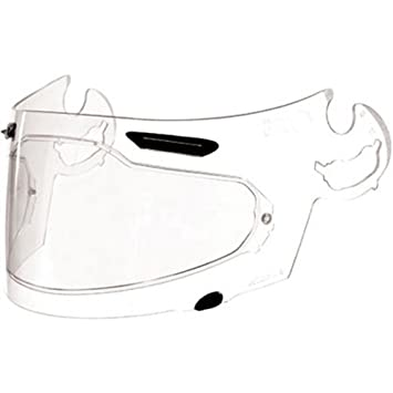 a5cde501 Pinlock Visor Anti-Fog Adhesive Arai Type Sai for Helmets rx-7gp, Quantum,  Quantum ST, Chaser-V, axces2, Rebel Transparent: Amazon.co.uk: Car &  Motorbike