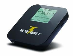 Amazon.com: H2O Bolt Spider Hotspot (H2O Wireless): Cell ...