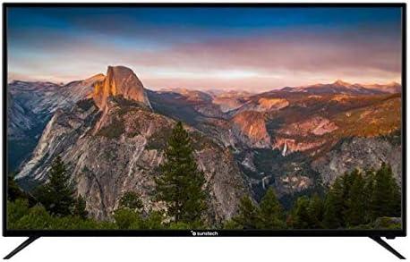 TV 50 LED SUNSTECH 50SUN19NTS FULLHD 3HDMI USB GRABA Y REPRODUCE ...