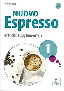 Nuovo espresso: libro studente dvd-rom 1 download.