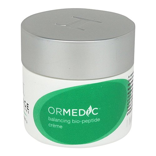 Peptides For Skin Care - 9
